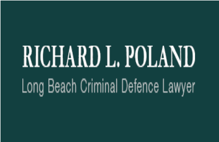 What To Tell Your Criminal Defense Lawyer